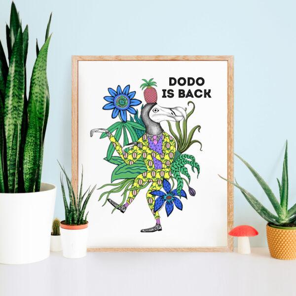 affiche-dodo