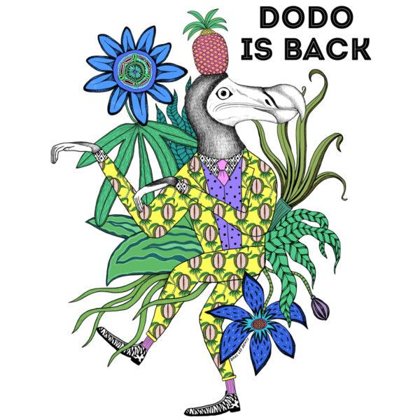 affiche-dodo3