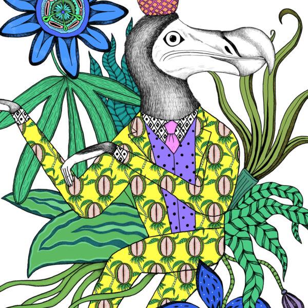 affiche-dodo2