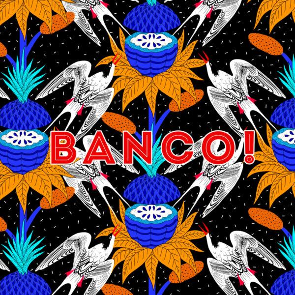 CARTES-BANCO2