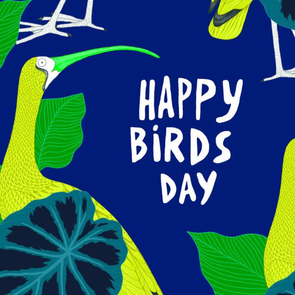 CARTES-HAPPYBIRDSDAY2