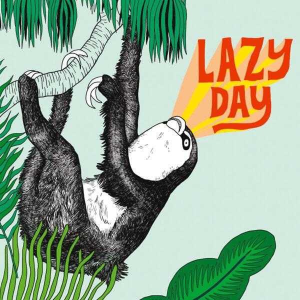 CARTES-LAZYDAY2