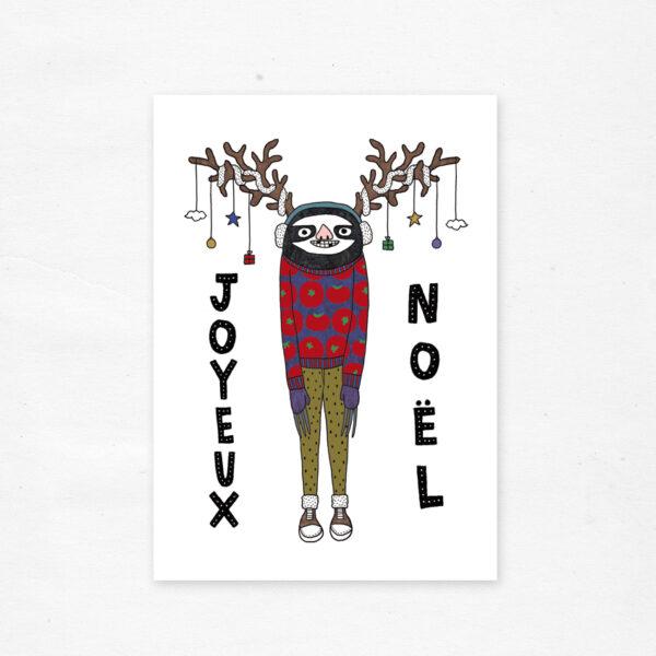 CARTES-NOEL_PARESSEUX