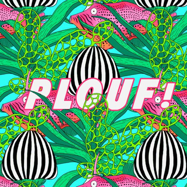 CARTES-PLOUF2